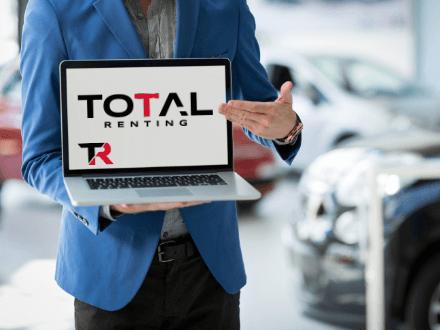 concesionarios oficiales 1 | Total Renting
