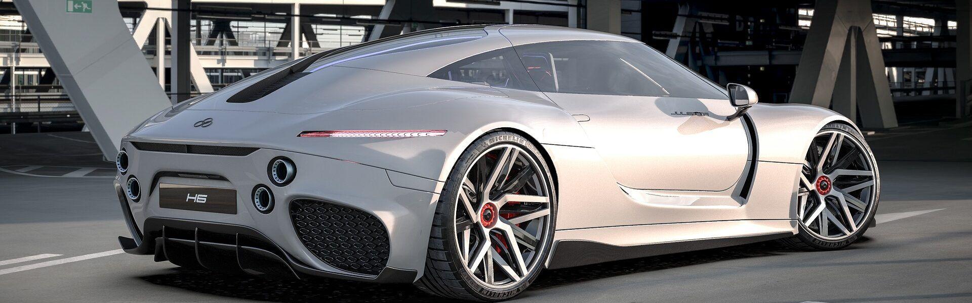 coches-futuro