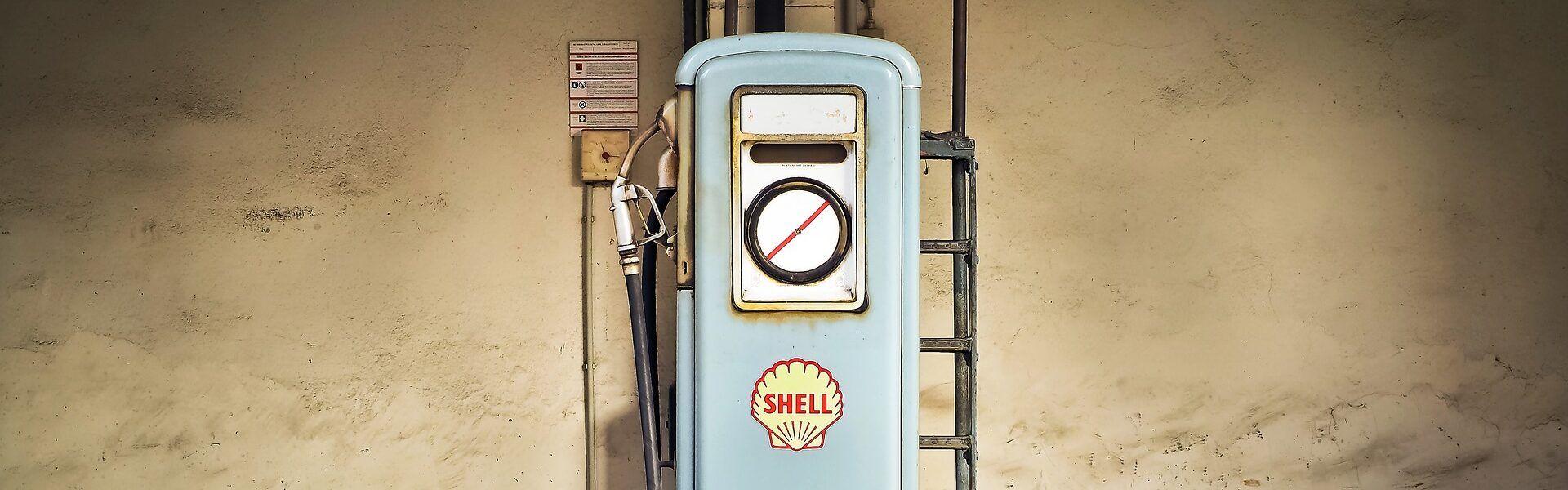 gasta-mas-gasolina-rapido-despacio