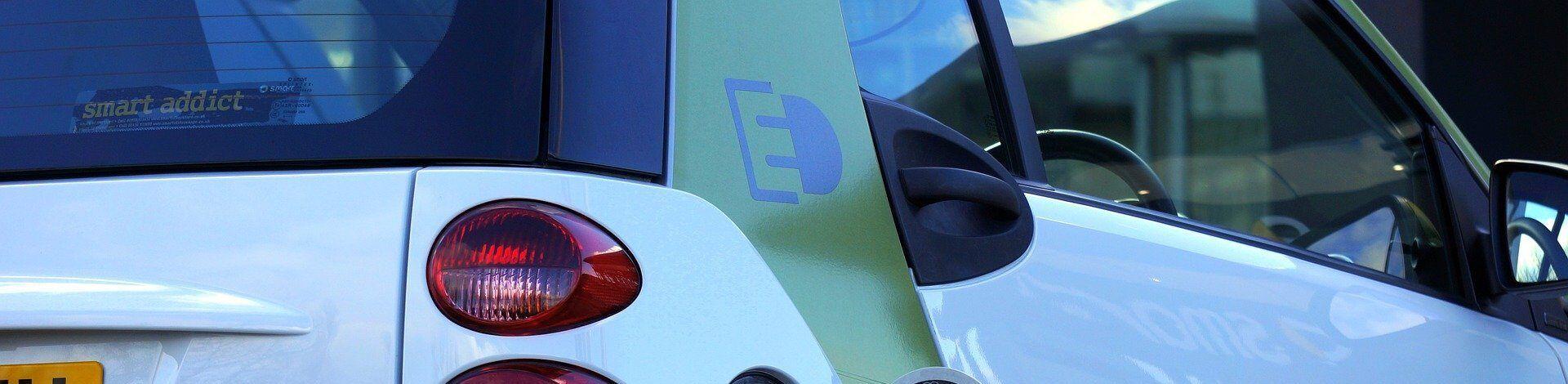 coches-hidrogeno
