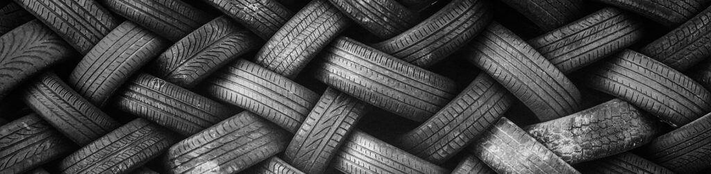 Cada cuanto cambiar neumáticos
