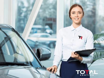 precios concesionarios 1 | Total Renting