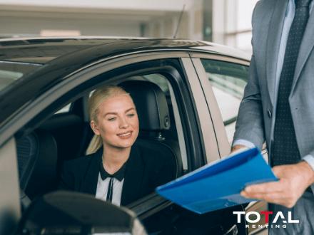 precios y ofertas de coches nuevos y segunda mano 1 | Total Renting