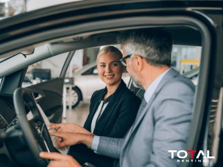 red de concesionario 1 | Total Renting