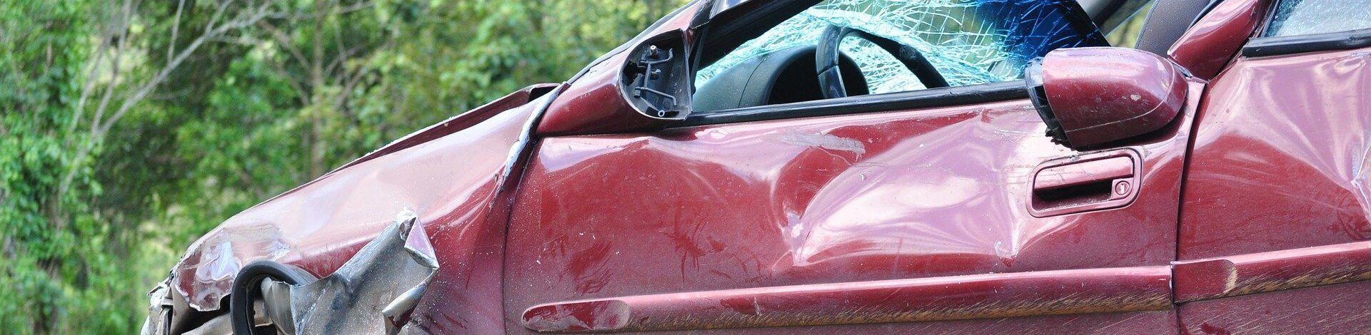 pagan-mas-los-coches-por-el-seguro