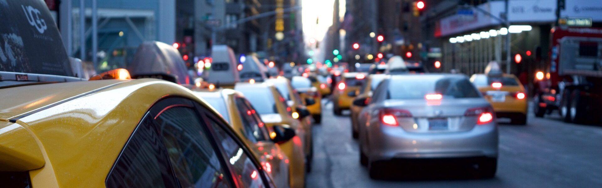 boton-start-stop-vehiculos