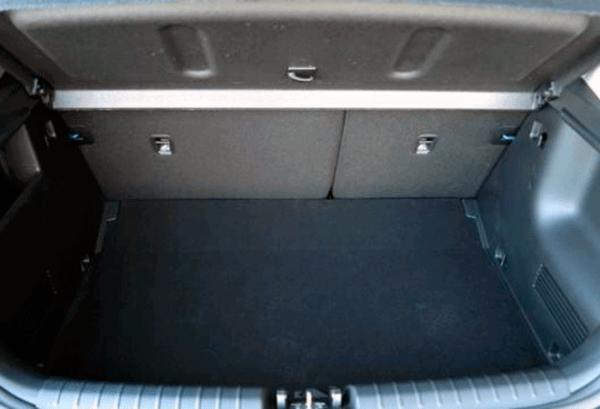 Kia Stonic 1.0 Gdi MHEV Imt Drive maletero | Total Renting