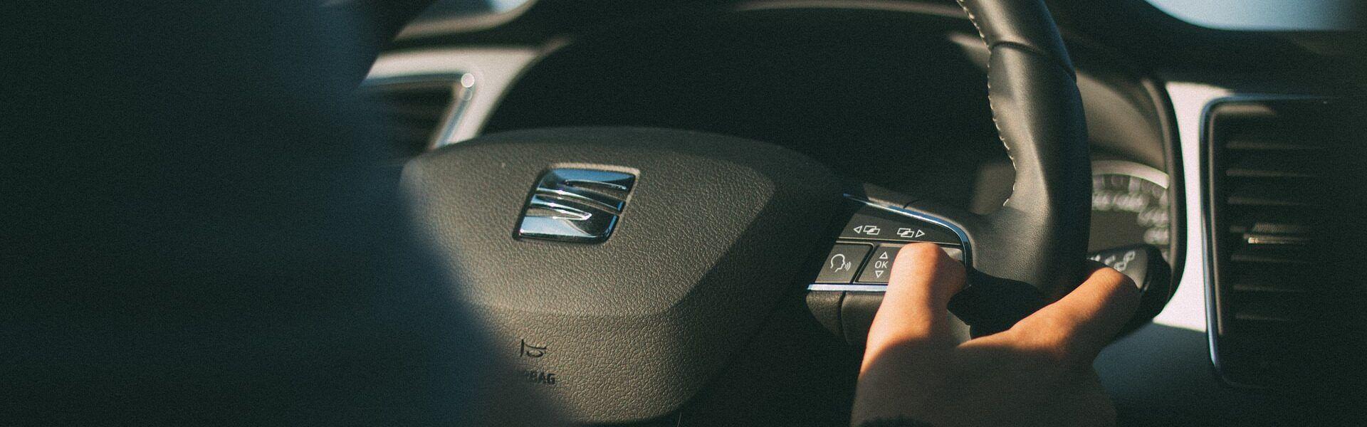 conectar-móvil-coche-bluetooth