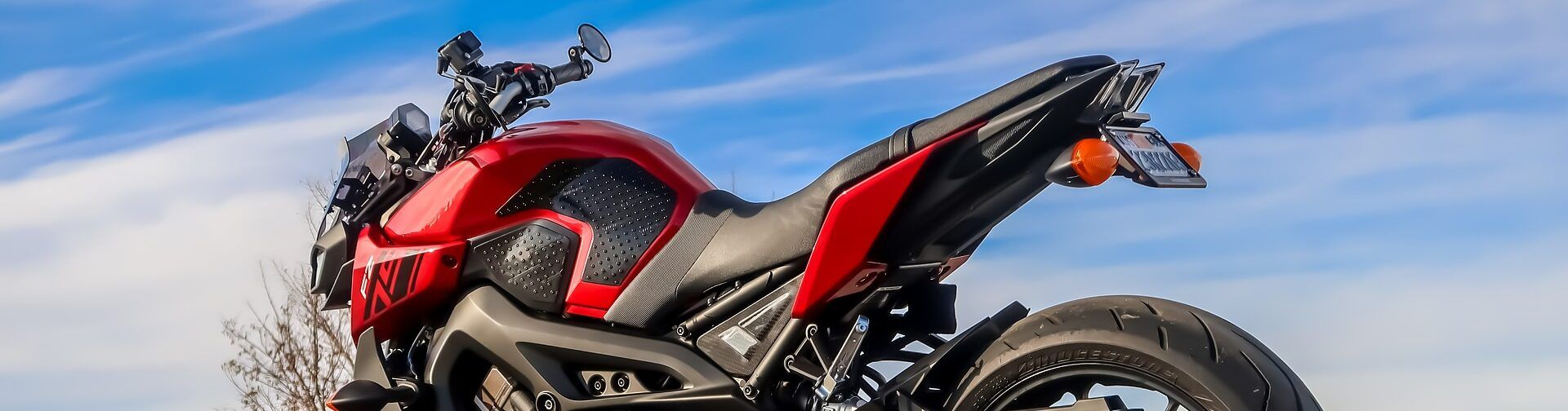 coomo-conducir-moto
