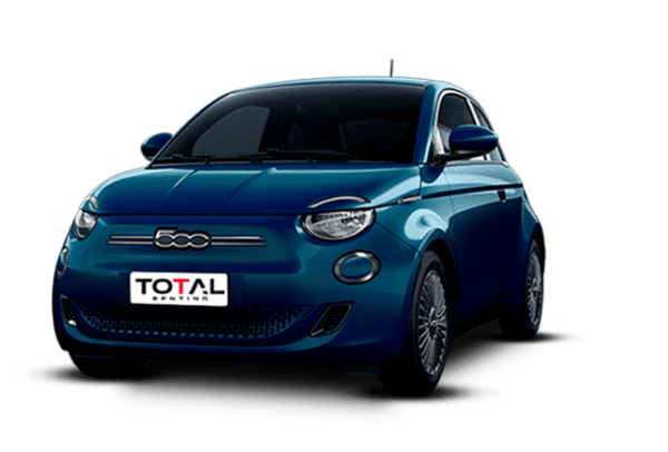 fiat 500 icon 650x440 1 | Total Renting