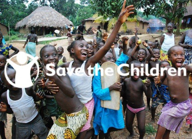 save children total renting 1 | Total Renting