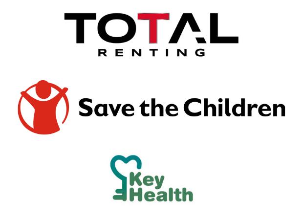 total renting ayuda 1 | Total Renting