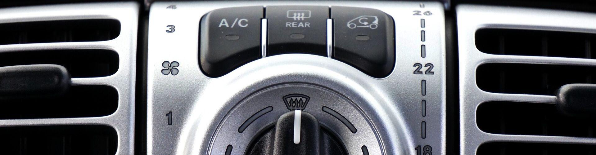 fuga-aire-acondicionado-coche
