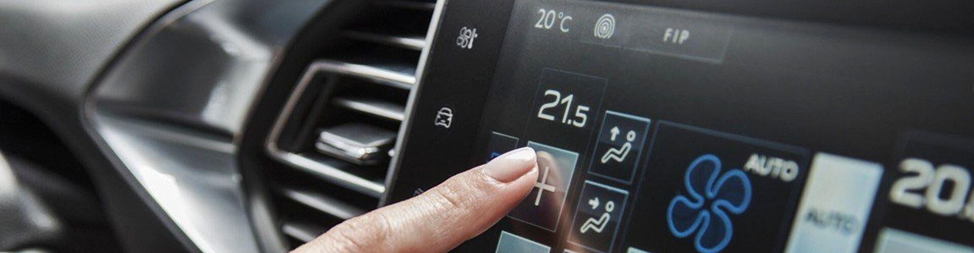 instalar-aire-acondicionado-coche