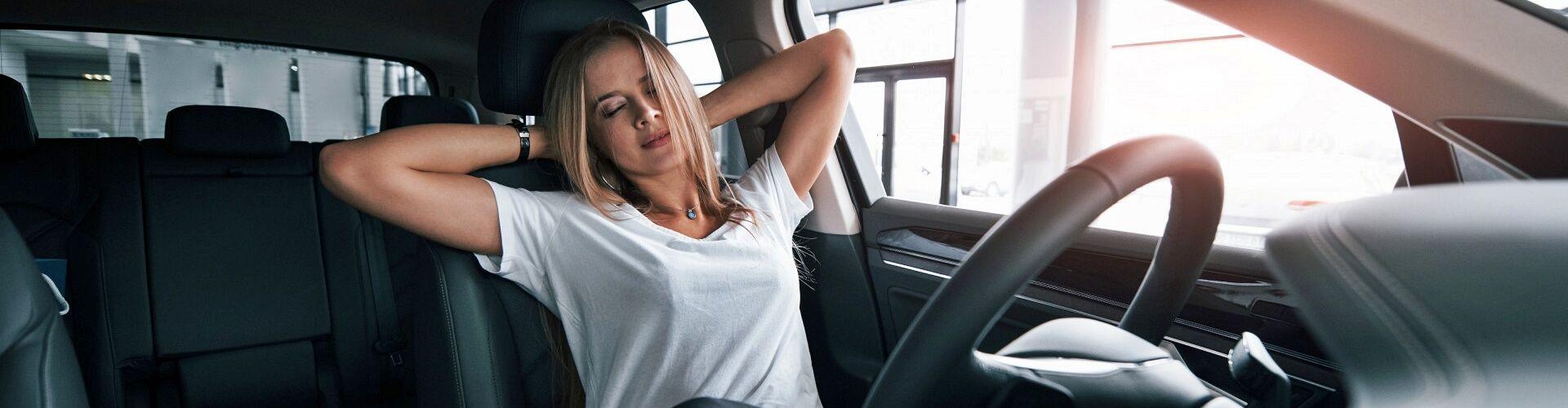 tapizar-asientos-coches
