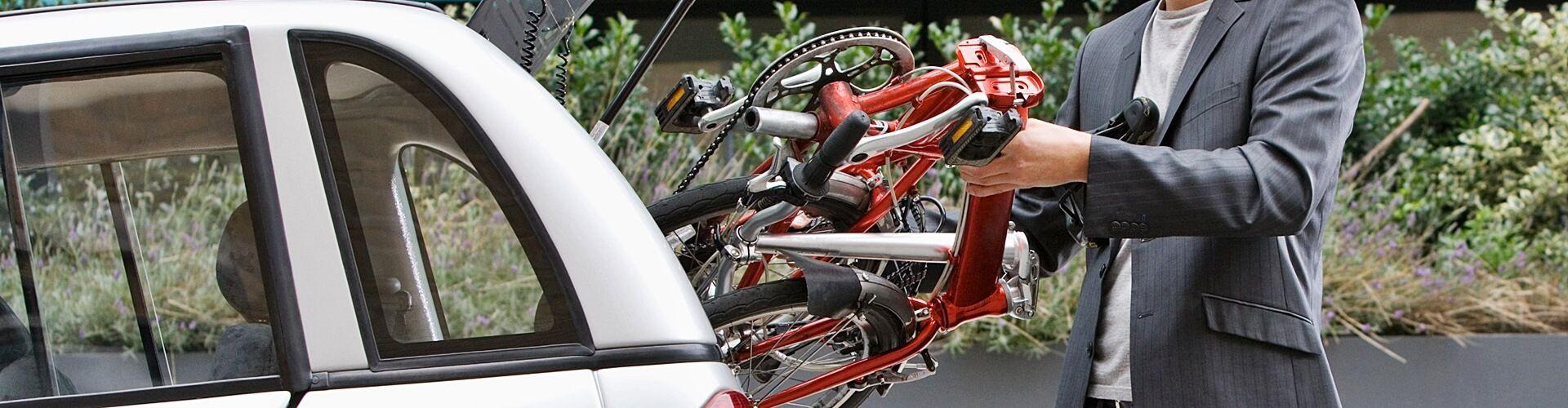 sujetar-bici-coche