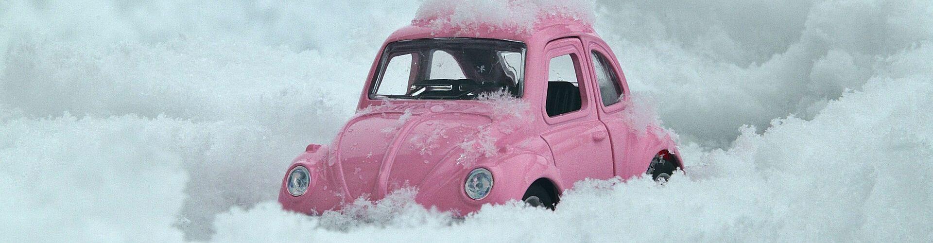 neumaticos-de-invierno-coches
