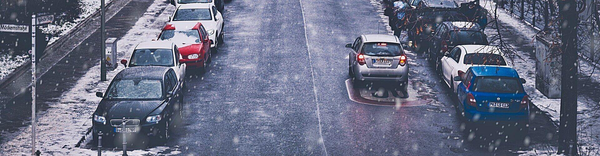 neumaticos-invierno-vehiculos