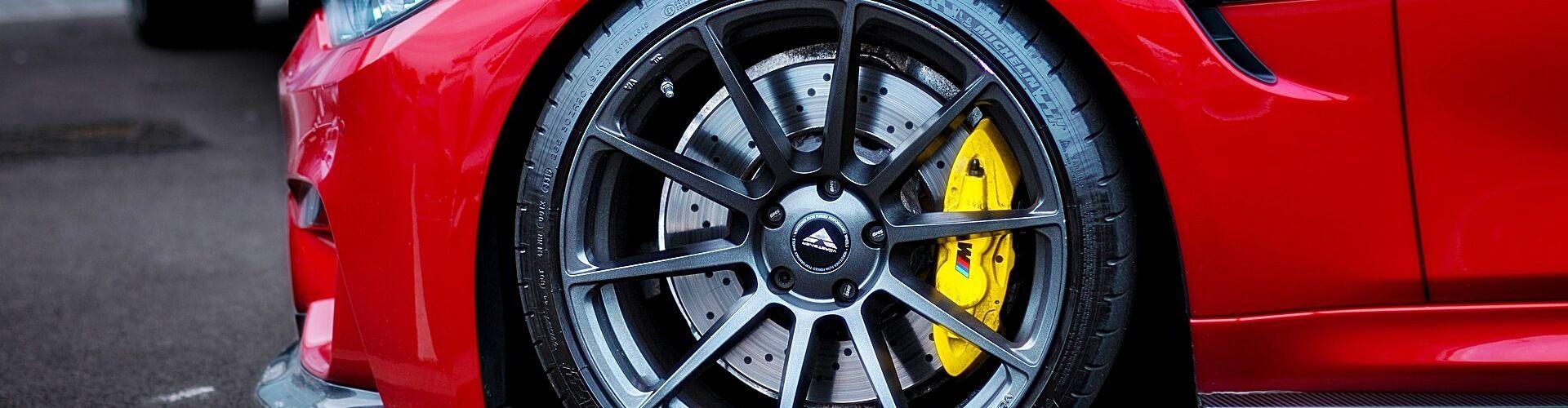 tipos-suspension-coches