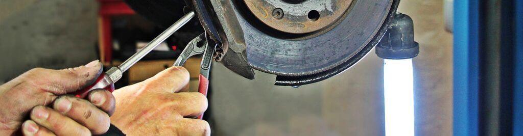 ¡Endurecer la suspensión de un coche nunca fue tan fácil!