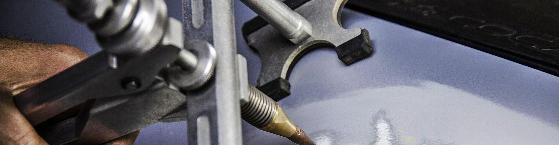 endurecer-suspensiones-coches