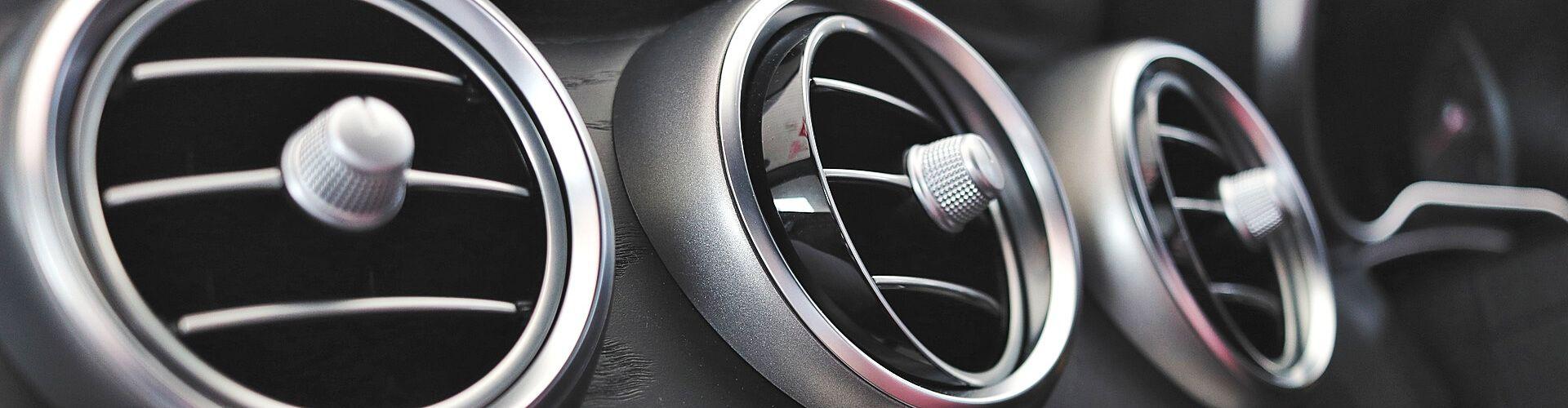 recargar-aire-acondicionado-coche