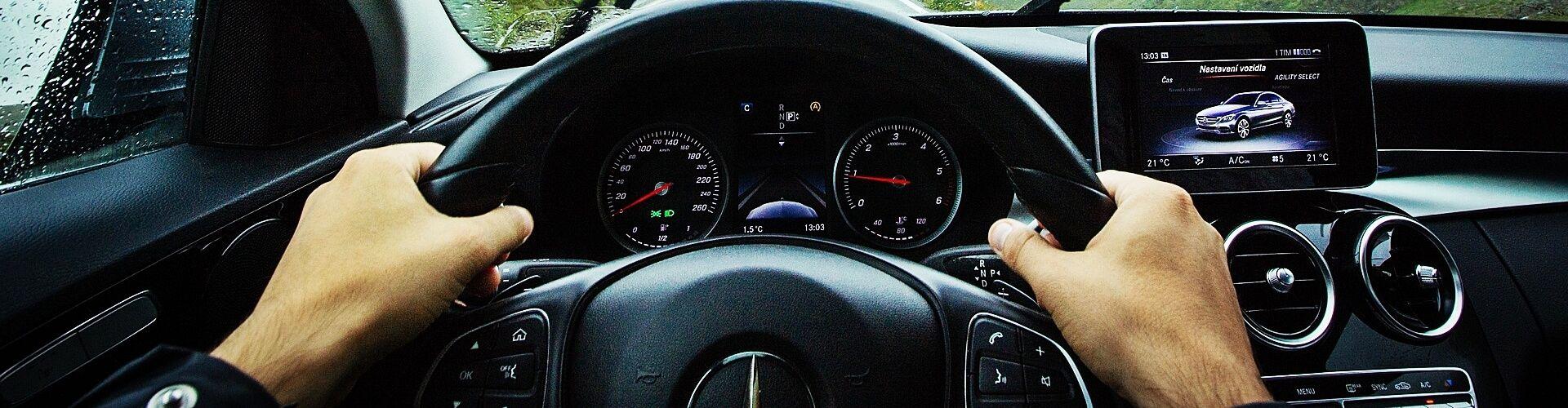 recargar-aire-acondicionado-vehiculo