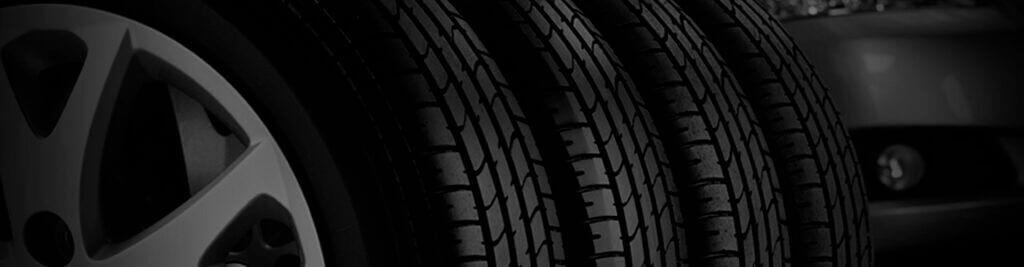 Neumáticos Runflat. ¡Dí adiós a los pinchazos!