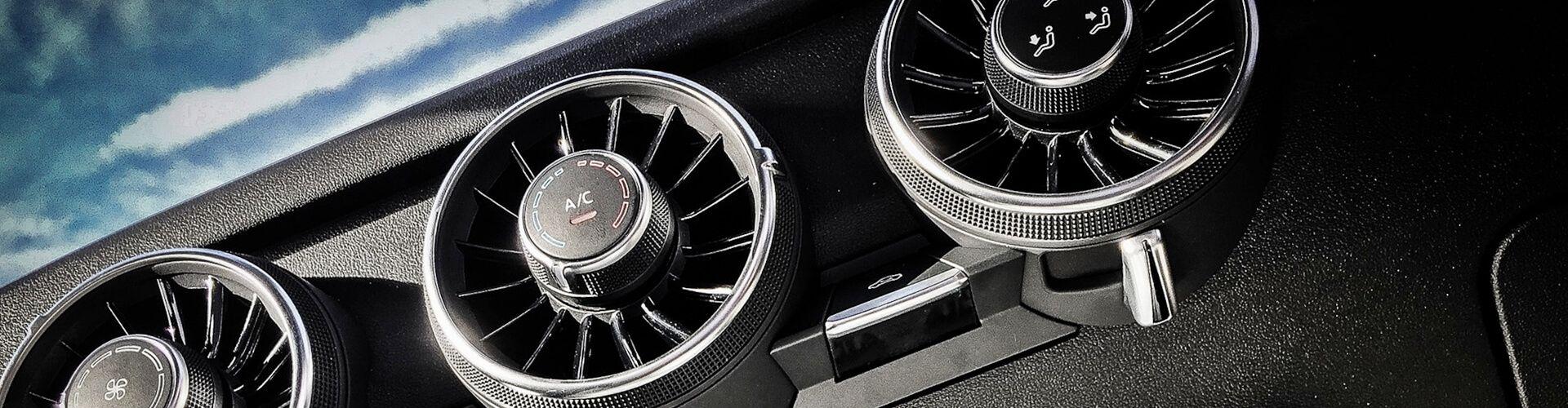 ruidos-aire-acondicionado-coche